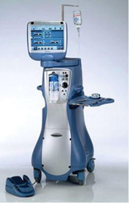 Аппарат для удаления катаракты