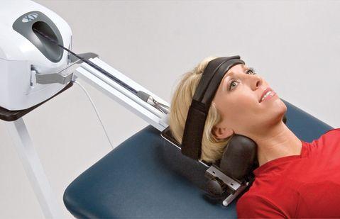 Физиотерапия радикулита