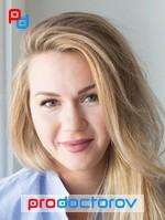 Коганова Светлана Леонидовна, пародонтолог, стоматолог, стоматолог-хирург - Саратов